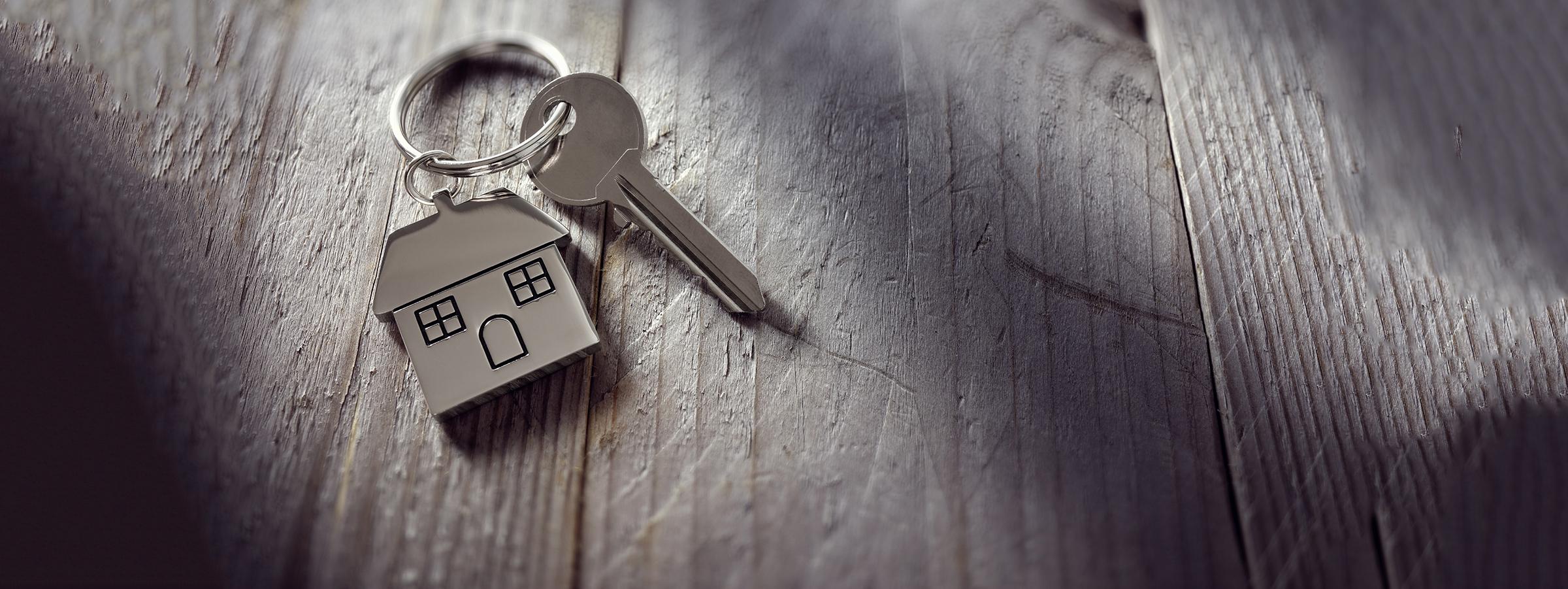 Katie Homes Landlords