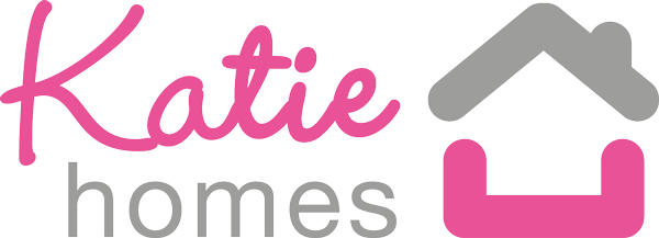 Katie Homes